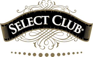 Select Club Logo