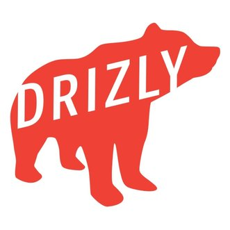 Select Club Drizly Logo